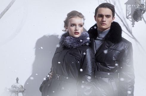 Зима_13-14